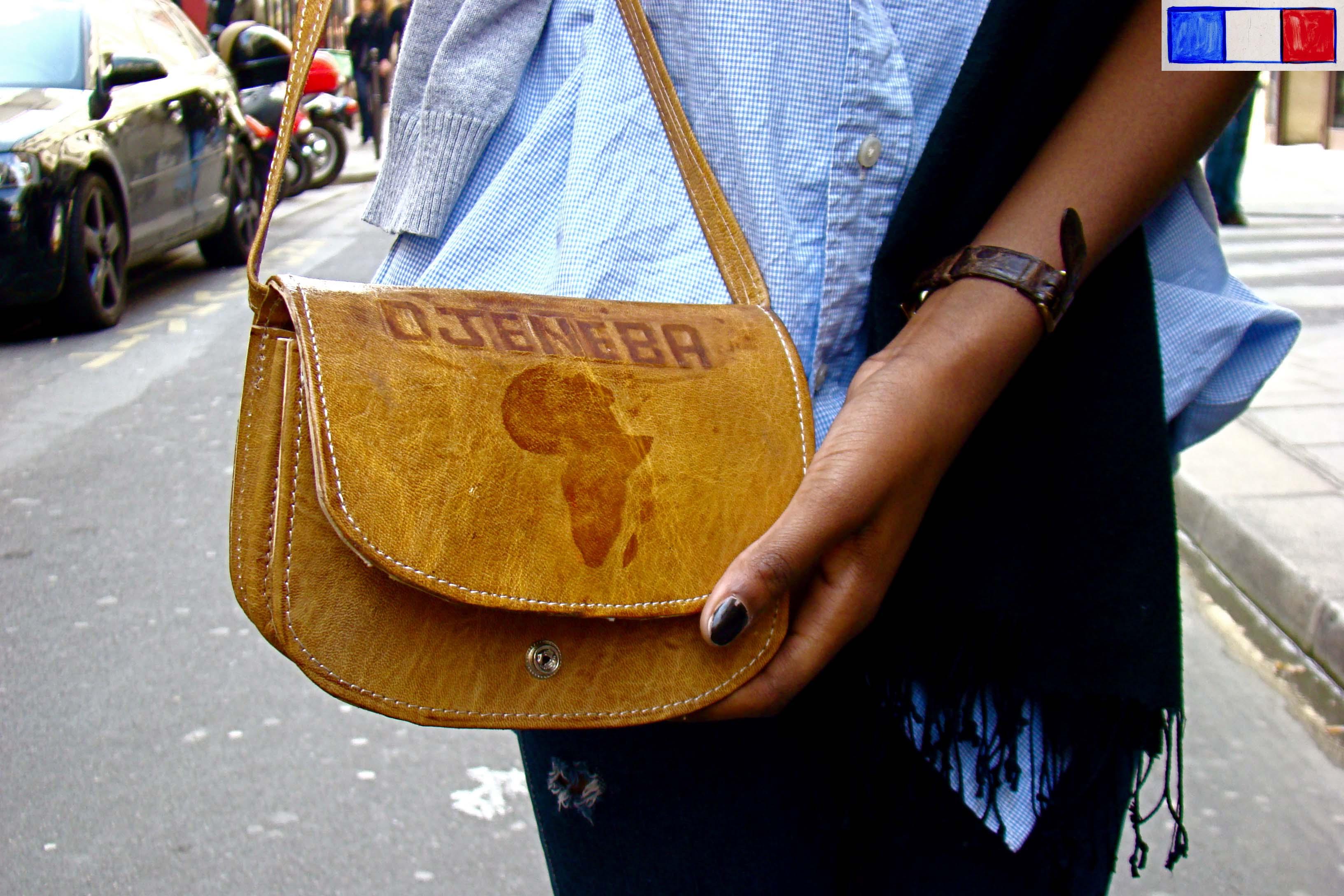 djeneba-purse-lemarais