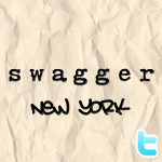 TwitterConnectSwagger-1