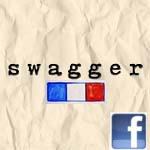 SwaggParisFbookConnect