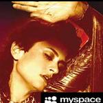Peaches-Myspace