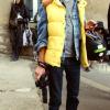 FashionWeekAMlook