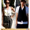 The 10 List - Andrea et Yu
