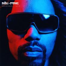 Dam-Funk 'Mirrors' - Listen Up!