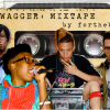 Swagger: Mixtape by forthebeat - LISTEN