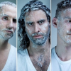 Miike Snow 'Silvia' Video - Listen Up!