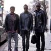 Profilin': Montaigne Street - Montaigne Street's Life