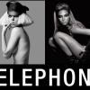 Lady Gaga + Beyonce 'Telephone' - Must-Watch Video