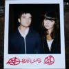 Must-Listen: Sleigh Bells 'Treats'