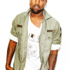 First-Listen: Kanye West - 'Power' ft. Dwele