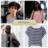 Summer Must-Have: STRIPES