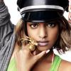 Must-Listen: M.I.A ft. Jay-Z - 'XXXO' Remix
