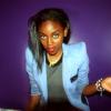 Profilin': Zaina - Finally back home!