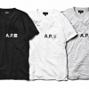 Love At Last - A.P.C. X Carhartt